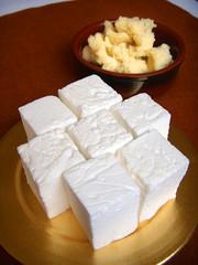 Marzipan Swirl Marshmallows (haveitsweetcaramels) Tags: marzipan swilrcaramelmarshmallowsnougatsallnaturalglutenfreeorganicecofriendly
