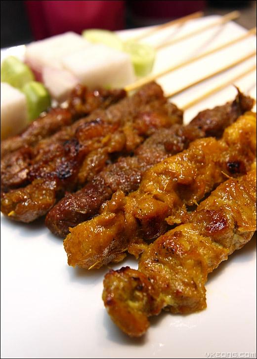 beef-lamb-satay