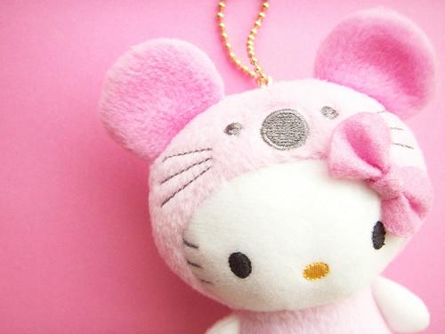 かわいい Kawaii Overdose : A Sickening Sweet Story | Bear Wife
