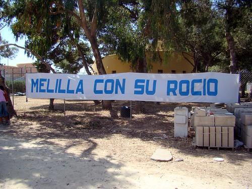 Rocio Melilla 091