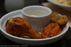 (Al Kooheji Photos) Tags: food house chicken restaurant al wings photos tikka  kooheji     alkooheji