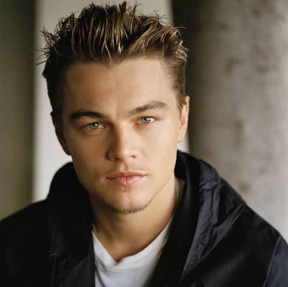 o_Leonardo DiCaprio