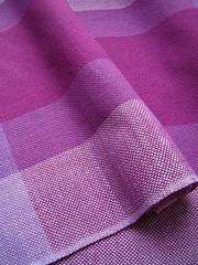 Towels (villilanka) Tags: cotton towels weaving