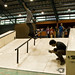 Profile Skateboard: Luis Ruiz – Murcielaguito