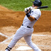 Mark Teixeira cuts