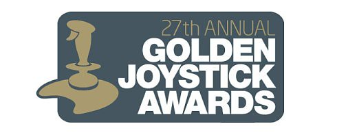 27th Annual Golden Joystick Awards