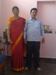 20052009342 (prince812000) Tags: dharwar