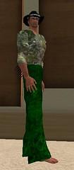 greener_023