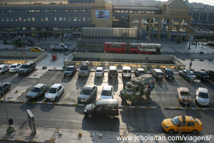 Hotel Otel Lider, Otogar Istambul Turquia