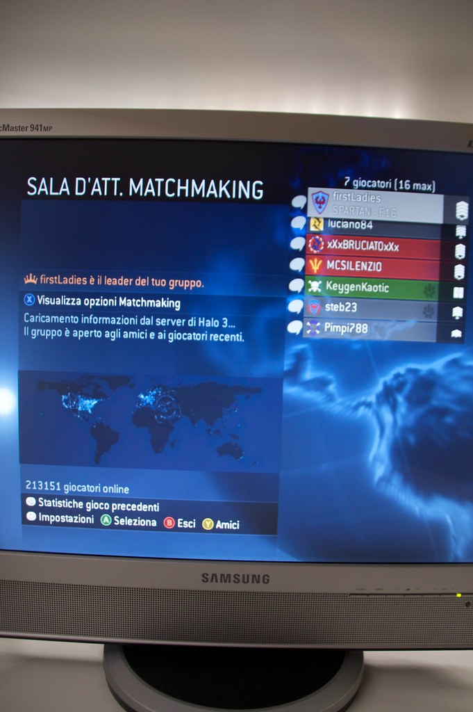 CW nuovo dating spettacolo