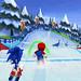 Mario___Sonic_at_the_Olympic_Winter_Games-Nintendo_DSScreenshots16643Snowboard_Cross_DS__4_ par gonintendo_flickr