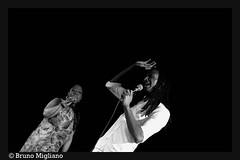 (nonodublues) Tags: photography blackwhite nikon jazz blues soul gospel photographe noretblanc d700 brunomigliano nonodublues jazzclublionelhampton jeancarpenter photorgraper