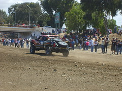 S6000559 (alexbale666) Tags: bay east rats baja 500 1000