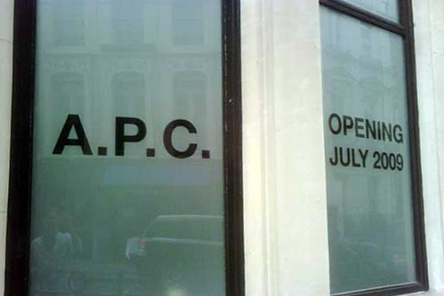 apc-london-store-opening