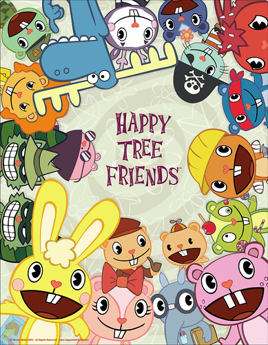 happy-tree-friends.jpg