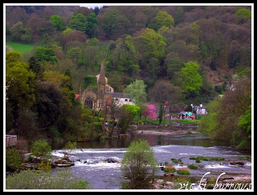 Betws-y-coed United Kingdom  city photo : Flickriver: Photos from Betws y coed, Wales, United Kingdom