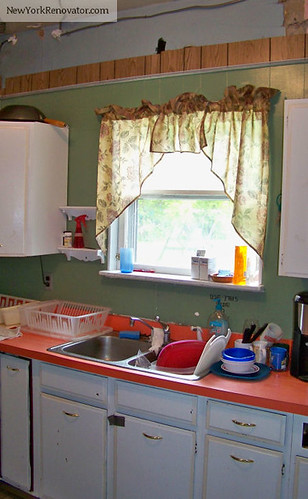 Ugliest Kitchen2