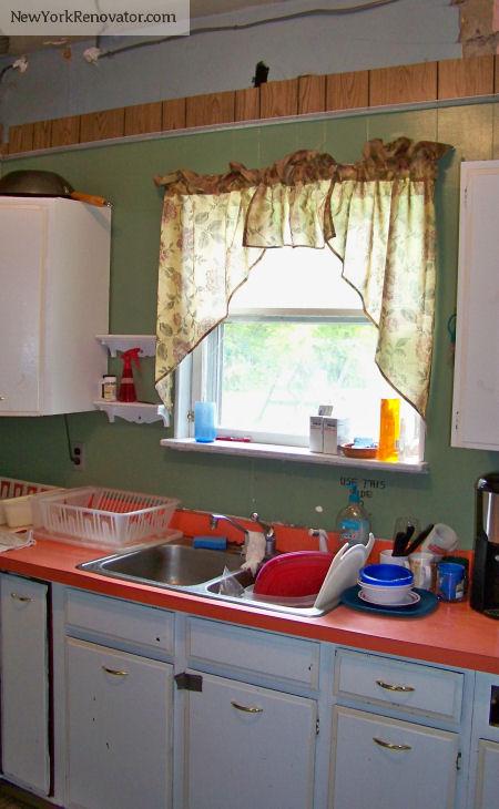 Ugliest Kitchen2