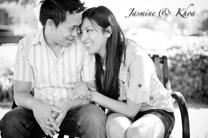 Jasmine & Khoa-101