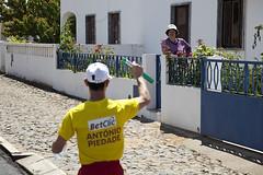 Correr por Portugal BetClicEtapa 3 vora-Cacilhas1 (BetClic Portugal) Tags: portugal nelly mundial nacional por seleco 2010 correr betclic correrporportugal