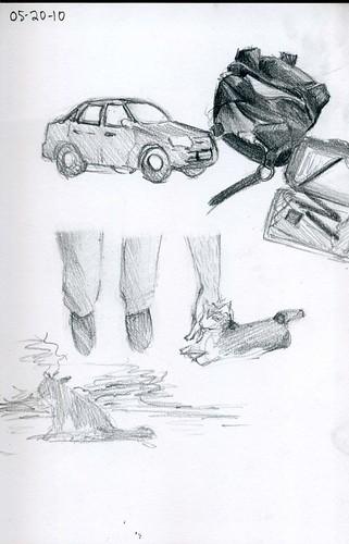 sketch091