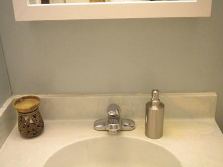 bathroom_after6