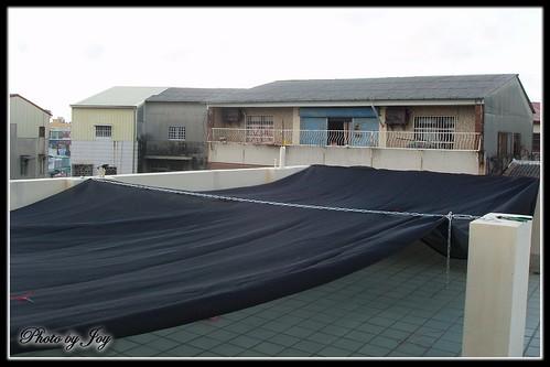 屋頂隔熱 (14).jpg