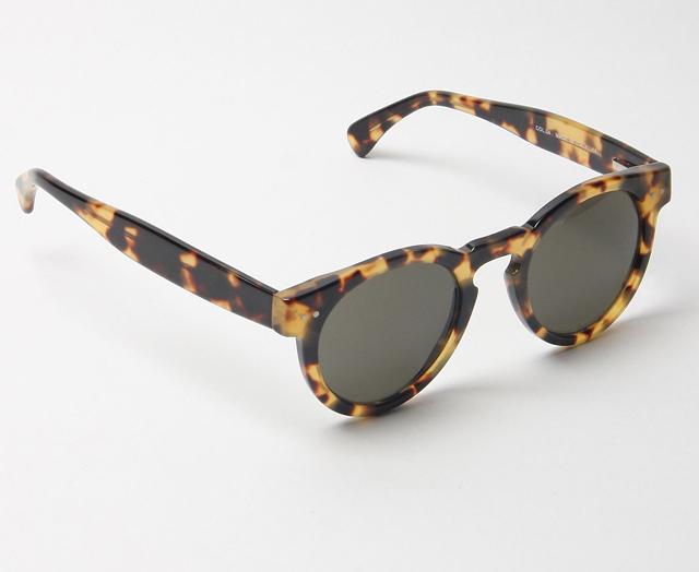 Illesteva Leonard sunglasses 04
