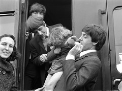 beatles_girl ( that old lady creeps me out) (Beatlegeek) Tags: help thefabfour 1960s johnlennon ringostarr thebeatles paulmccartney georgeharrison magicalmysterytour macca rubbersoul aharddaysnight acrosstheuniverse