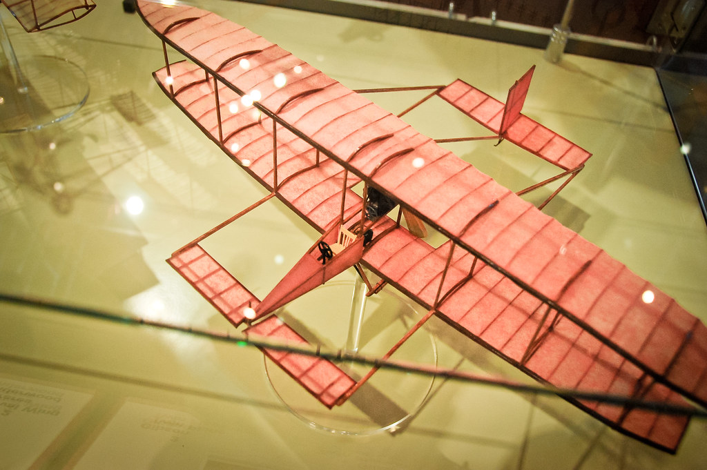 aviation museum-23