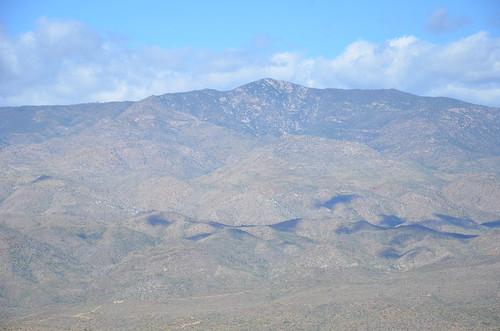 Arizona 2011 467