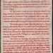 Address to William Smith O'Brien, 1854