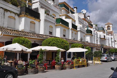 Benahavis - Marbella - Málaga