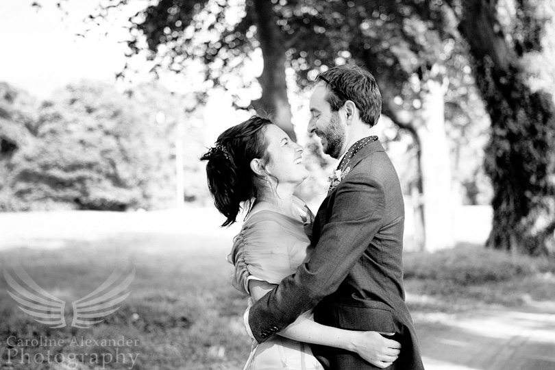 Gloucestershire Wedding photographer 28