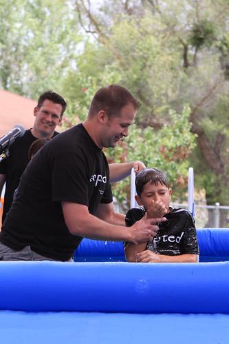 Baptism-32