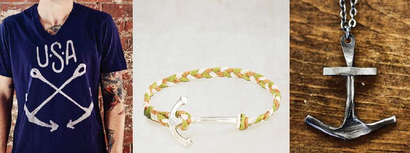 more anchor 3