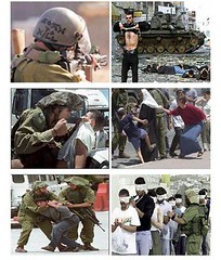 kejahatan zionis (azizu@ymail.com) Tags: israel alquds yahudi kafir perang bendera yerusalem zionis pelestina