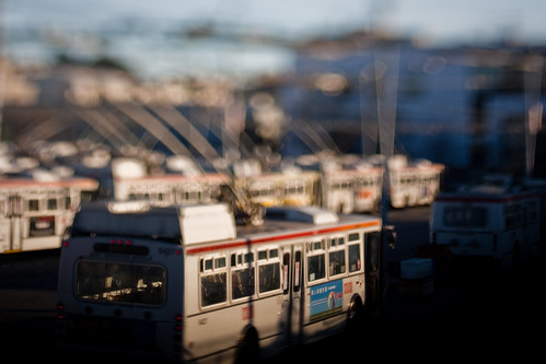 Micro MUNI Machines 00