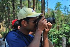 BigC - Big Camera (mynameisharsha) Tags: india forest nikon reserve jungle karnataka d60 bandipur mudumalai 1855mmf3556gvr mynameisharsha
