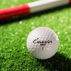 Golf Club (Francesco Bartaloni) Tags: italy stilllife ball golf florence still italia balls firenze golfball golfclub palline pallina pallinadagolf nostrobistinfo bartaloni francescobartaloni frankbb