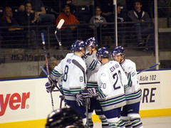 tbirds 095 (Zee Grega) Tags: hockey whl tbirds seattlethunderbirds