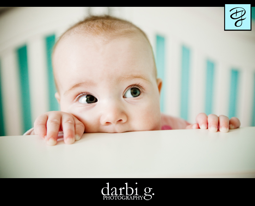 Darbi G Photography-baby photographer-104