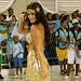 Carnaval - Rio de Janeiro - Brazil - Natália Guimarães - Rainha Bateria da Vila Isabel