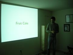 DSCN0349 (Leftsider) Tags: cake fruit bastion 2020