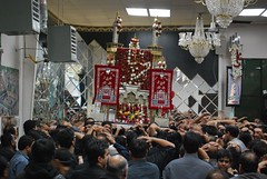 "Moharram 2009 • <a style=""font-size:0.8em;"" href=""http://www.flickr.com/photos/33983145@N07/3227221587/"" target=""_blank"">View on Flickr</a>"