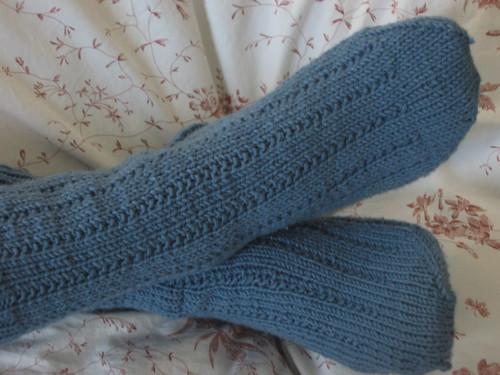 HWME Socks