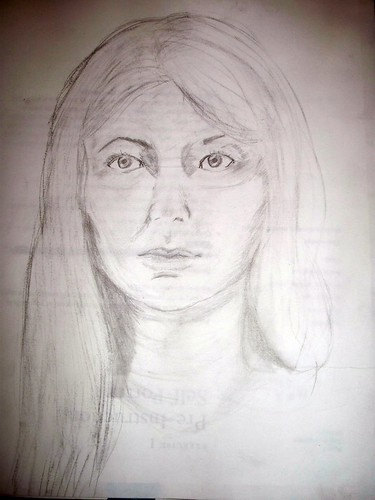 Prelim Portrait