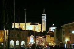 Eslovenia VIT 2005 (JAGP) Tags: eslovenia