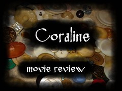 coralinereview