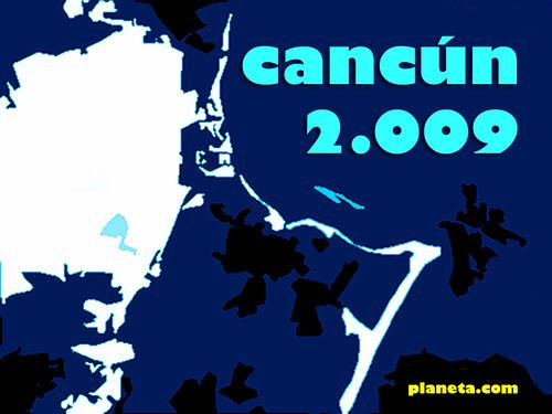 cancún 2.0 09